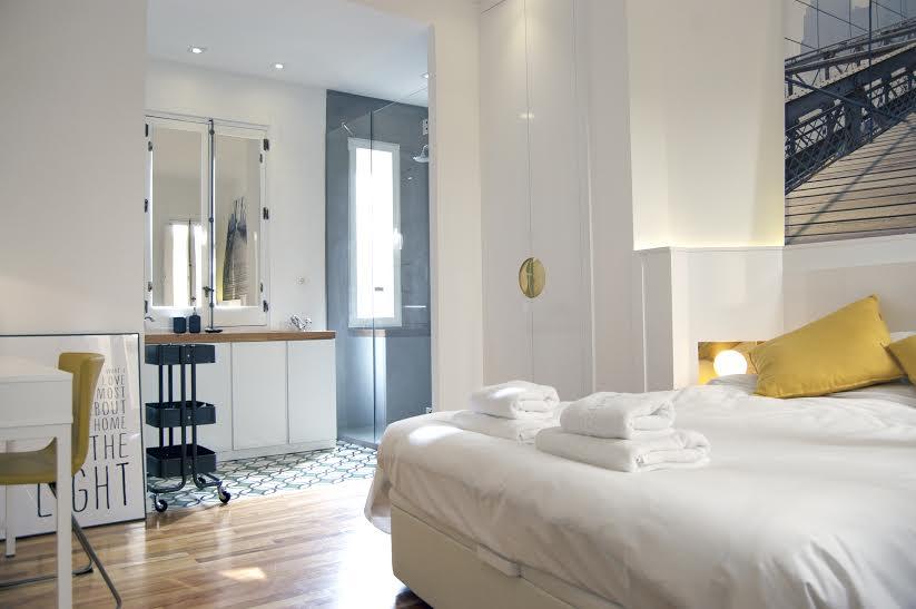 La vivienda turística, una gran forma de darle un nuevo uso a tu casa