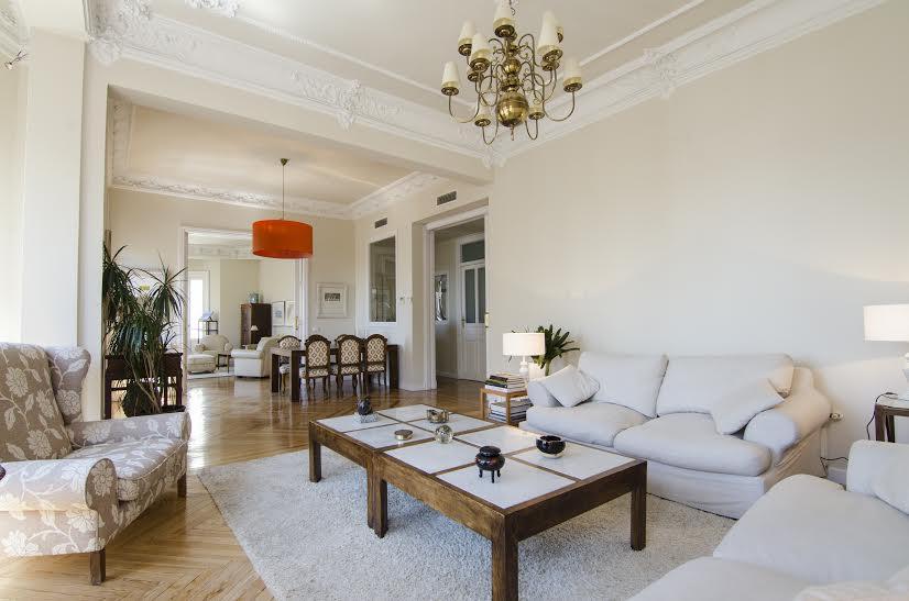 ¿Por qué no convertir tu casa en una vivienda turística?