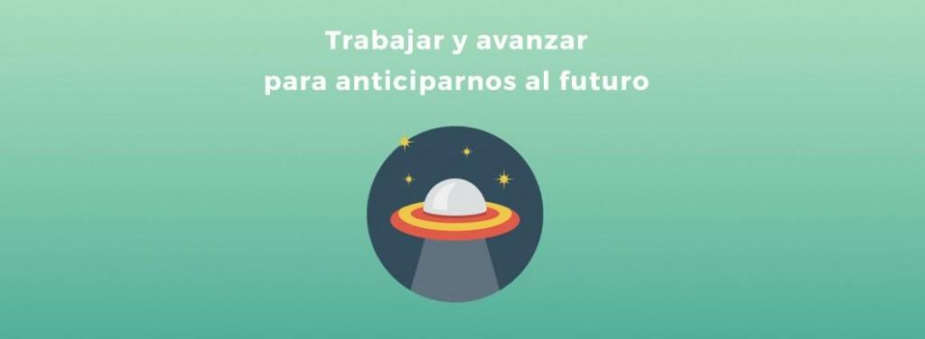 El futuro de las viviendas turísticas en Madrid
