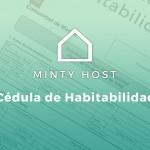 Todo lo que necesitas saber sobre la cédula de habitabilidad en este post