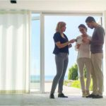 ¿Sabes cómo simplificar el alquiler de tu piso?
