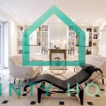 ¿Por qué debes profesionalizar la gestión de tu apartamento turístico?