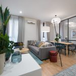 ¿Conoces la normativa de una vivienda de alquiler temporal?