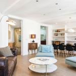 ¿Sabes por qué un anuncio de un apartamento turístico recibe más visitas?